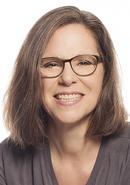 Petra Schulze-Pieper