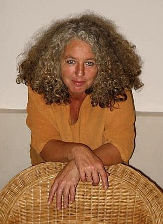 Johanna Koch