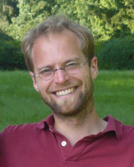 Jakob Heydemann