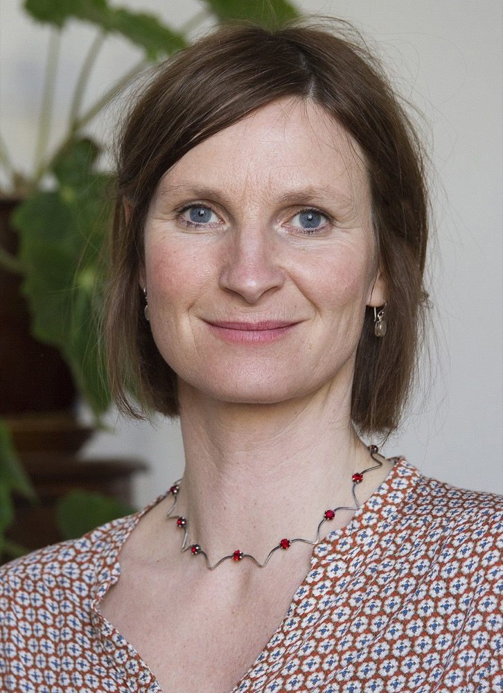 Anja Beitz