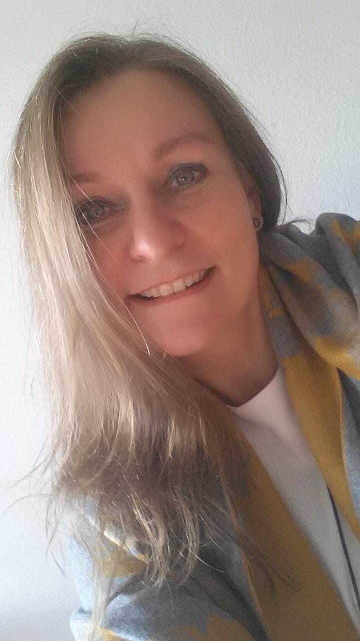 Sabine Link-Kreuter