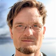 Falk Ulbrich | Gesundheit Aus Sich Selbst