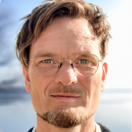 Falk Ulbrich   Gesundheit Aus Sich Selbst