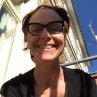 Kerstin Weiberg