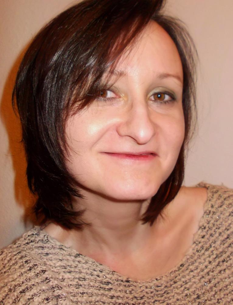 Eva Gajdos