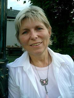 Gudrun Schmidt-Gahlen