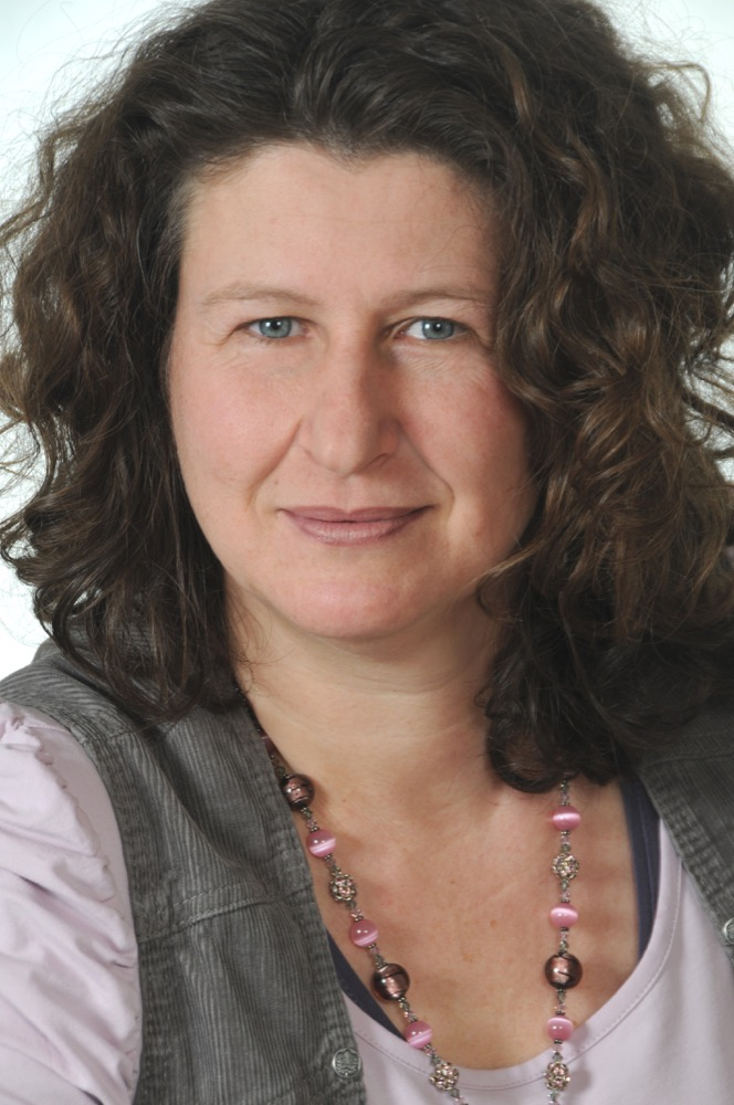 Renata Berner