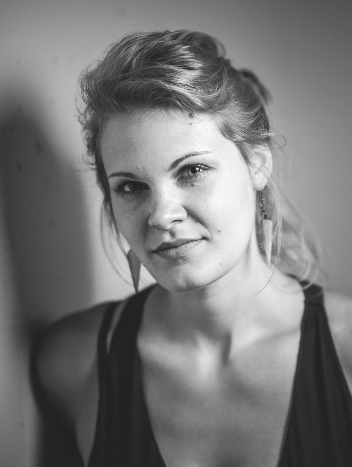 Janina Emrath