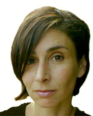 Eva Tausch