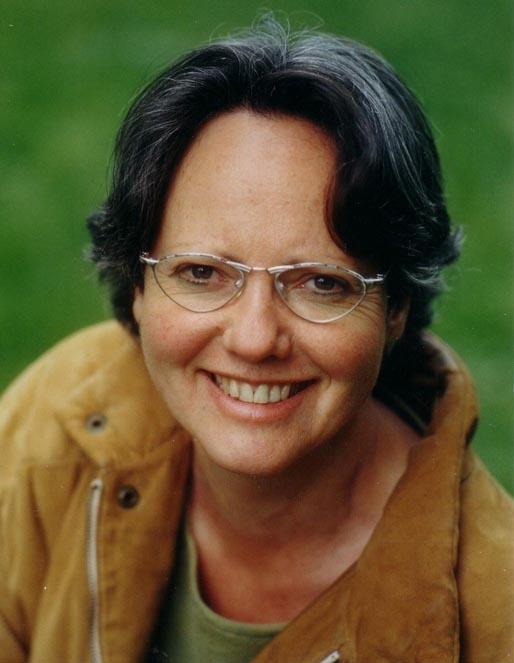 Cornelia Beyer