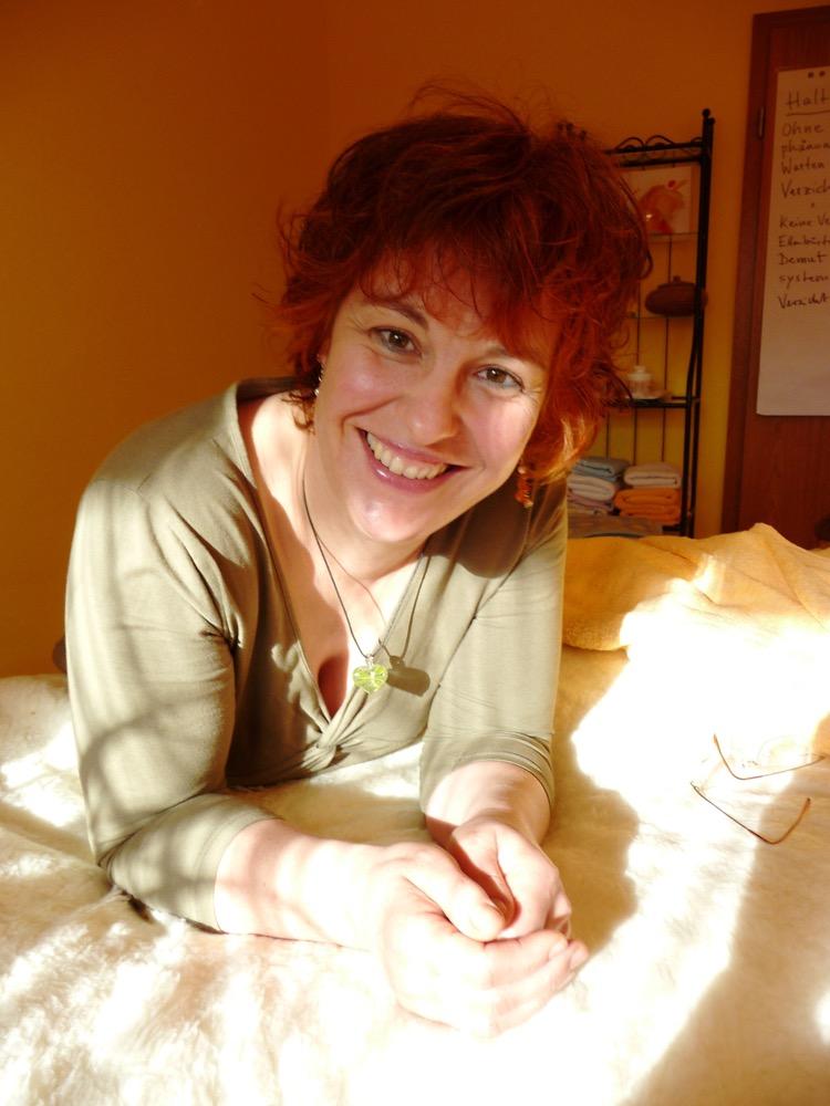 Johanna Graf