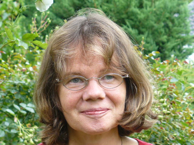 Dorothea Fehse