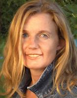 Sabine Sinhart