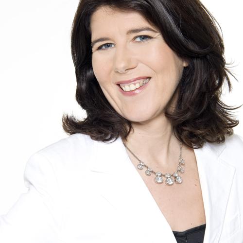 Sabine Walter-Ziemons